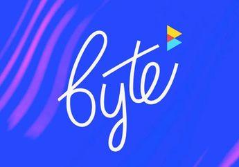 Pendiri Vine Uji Coba Aplikasi Penerus Bernama Byte