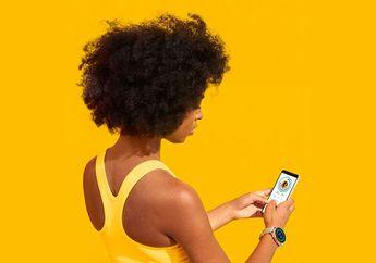 Google Fit Akhirnya Rilis di iOS, Mendukung Health dan Apple Watch
