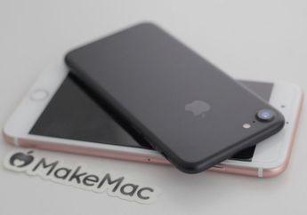 Wistron Segera Merakit PCB iPhone untuk Pusat Produksi Wilayah India