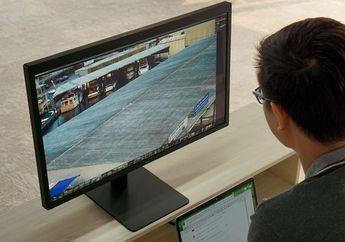 Monitor LG UltraFine 5K Mulai Ditarik dari Apple Store Amerika Serikat