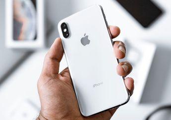 Intel Akan Tetap Suplai Modem 4G untuk Produk iPhone Tahun 2019
