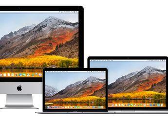 Apple Membuat Standarisasi Baru Aplikasi di Luar Mac App Store