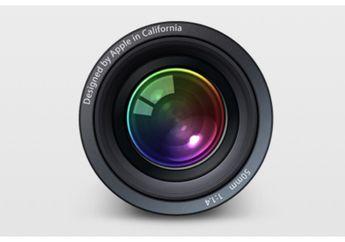 macOS Terbaru Mendatang Tak Akan Support Aplikasi Foto Aperture