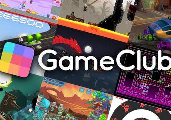 Kumpulkan $2,5 Juta, GameClub Coba Bangkitkan Game Klasik iOS