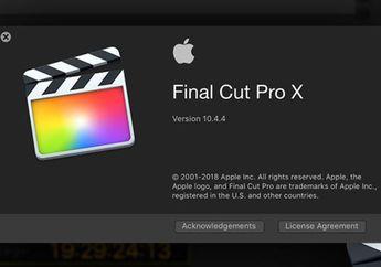 Apple Tidak Akan Support Beberapa Jenis Format Media di macOS 10.15