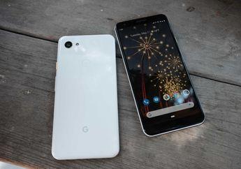 Apple Harus Keluarkan iPhone SE 2 untuk Lawan Google Pixel 3A