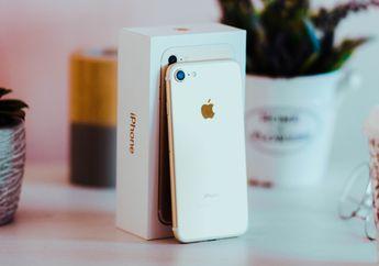 5 Hal yang Harus Dilakukan Sebelum Menjual atau Ganti iPhone