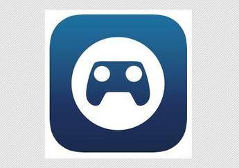 Setelah Tertunda Satu Tahun, Aplikasi Steam Link Akhirnya Hadir di iOS