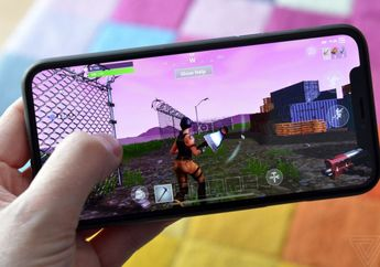 Cara Bermain Game PS4 di iPhone dan iPad Dengan Remote Play