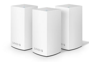 25 Ribu Routers Linksys Dilaporkan Bocorkan Data Perangkat Terhubung