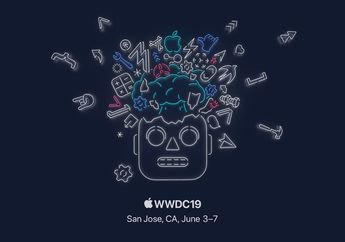 2 Minggu Jelang WWDC 2019, Ini 5 Hal Penting yang Wajib Kamu Tahu