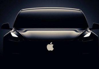 Apple Lakukan Negosiasi dengan Hyundai Bahas Produksi Apple Car