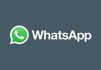 WhatsApp Beta Mulai Uji Fitur Memoji Stickers untuk iPhone X