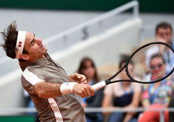 Berhati Mulia, Roger Federer Habiskan Uang Ratusan Milyar Rupiah Demi Pendidikan Masyarakat Afrika