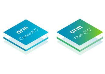 Chip ARM Terbaru Mampu Tingkatkan Performa Artificial Intelligence