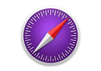 Apple Bagikan Update Safari Technology Preview, Browser Developer