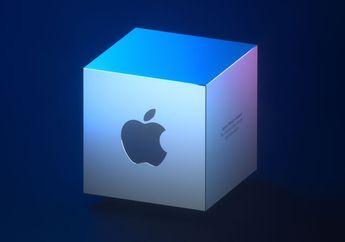 Apple Umumkan Pemenang Apple Design Award 2019