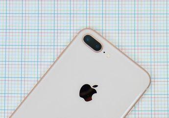 Apple Rilis iOS 12.3.2 Khusus untuk Perbaiki Masalah iPhone 8 Plus