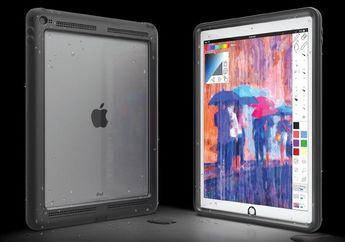 Catalyst Rilis Case Anti Air Untuk iPad Pro 11 Inci dan 12,9 Inci