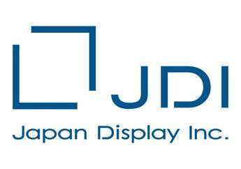 Pembuat Layar Apple, Japan Display Masih Terbelit Masalah Keuangan
