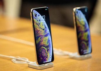 Percepat Pengiriman Online, Apple Store Dijadikan Pusat Distribusi
