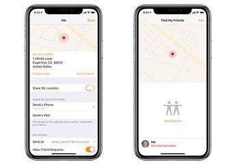 Fitur Findy My iPhone Berhasil Bantu Mencari Sebuah Mobil yang Hilang
