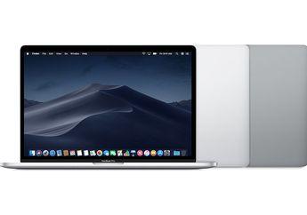 (Rumor) MacBook Pro 16 inci Rilis September, Masih Gunakan Layar LCD