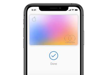 Apple Rilis iOS 12.4 Beta 5 hingga macOS 10.14.6 Beta 3 Developer