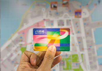 Apple Pay di iOS 13 Mampu Mendukung Kartu Pintar Octopus Hong Kong