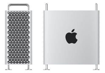 Apple Putuskan Memindah Produksi Mac Pro dari Texas ke Tiongkok