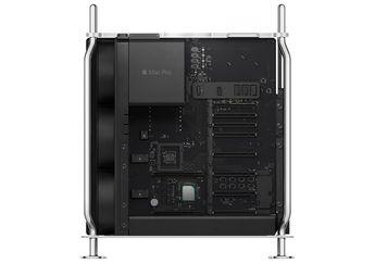 Aplikasi Expansion Slot Utility Mac Pro Kembali Melalui macOS Catalina