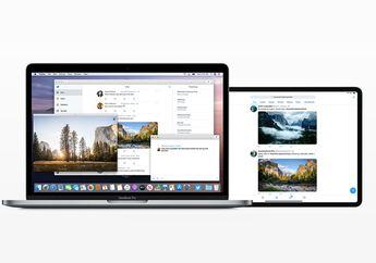 Tim Project Catalyst Bahas Beragam Hal Seputar Porting Aplikasi iPad ke Mac