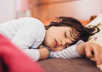 Mengapa Anak Sekolah Sulit Bangun Pagi? Ini Penjelasan Biologisnya