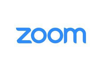 Awas! Aplikasi Zoom for Mac Bisa Mencuri Akses Kamera Komputer