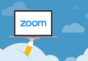 Bergerak Cepat, Zoom Tutup Web Server Mac Untuk Hindari Penyadapan