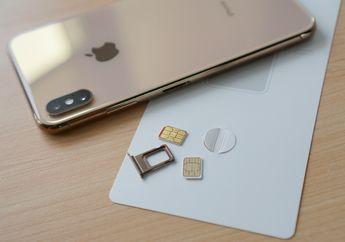 (Rumor) Apple Kerjakan Modem 5G Sendiri untuk iPhone Tahun 2021