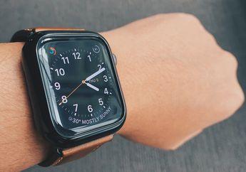 (Rumor) Apple Watch Tahun 2020 Berhenti Gunakan OLED, Beralih microLED