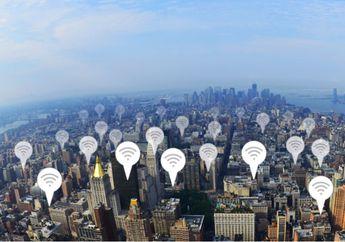 Apple Bernegosiasi untuk Dapatkan Teknologi Wi-Fi Baru Hemat Listrik
