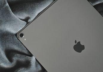 WhatsApp Kerjakan Fitur Multi Perangkat dengan 1 Akun untuk iPad, Mac