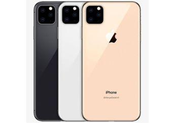 Ada Dua Rumor Beredar: iPhone Pro dan Tanpa 'iPhone', Mana yang Benar?
