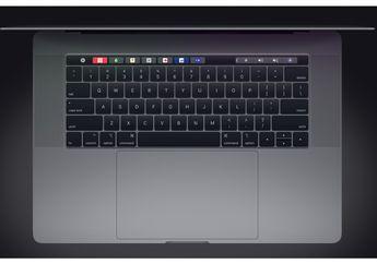 MacBook Pro 16 inci Segera Diproduksi, Gunakan CPU Intel Terbaru