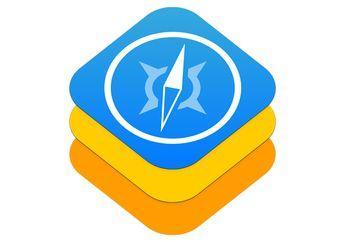 Tim WebKit Apple Bagikan Kebijakan Pencegahan Pelacakan Terbaru