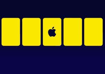 Apple Store Jepang Selanjutnya Terletak di Distrik Marunouchi