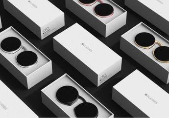 Melalui Coding iOS 13 yang Bocor, Ternyata Apple Siapkan Perangkat AR