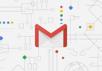 Aplikasi Gmail di iPad Kini Sudah Mendukung Fitur Split View