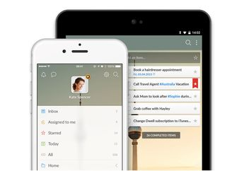 Pendiri Wunderlist Ingin Membeli Kembali Aplikasinya dari Microsoft