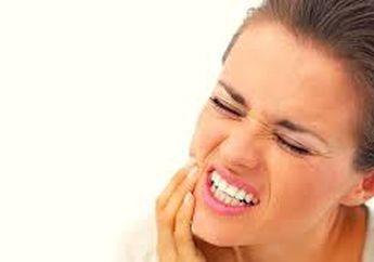 Mengenal Gigi Sensitif dari Penyebab hingga Cara Mengatasinya