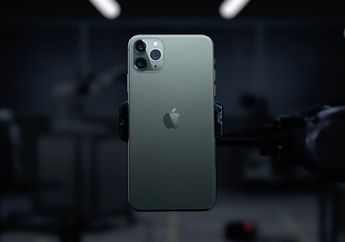 7 Case Pilihan untuk Perangkat iPhone 11 Pro