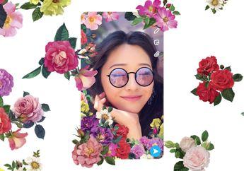 Fitur 3D Snapchat Hadir Eksklusif Untuk iPhone Dengan Face ID