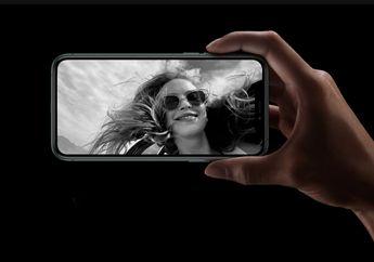 (Video) Beragam Review iPhone 11 dan iPhone 11 Pro Gelombang Perdana